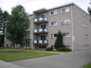 186 Clover Place, Kitchener