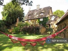 4 bedroom house in The Avenue, Great Tew, OX7 (4 bed)