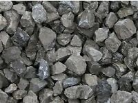 Limestone 40-75mm