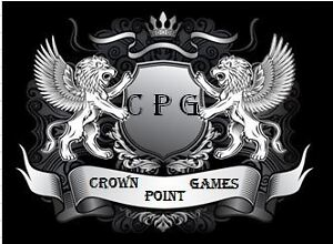 Buy Sell Trade at Crown Point Games