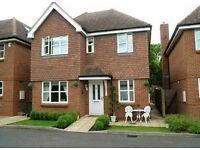 5 bedroom house in Knebworth Close, Barnet, Hertfordshire, EN5