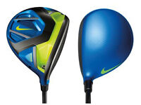 Nike Vapor fly pro drivers brand new