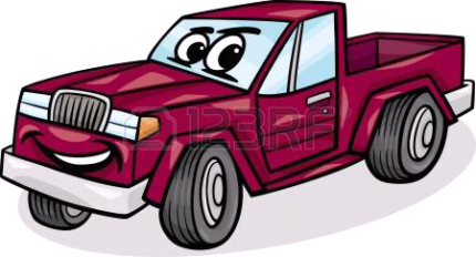Driver and ute hire, courier, delivery service.