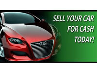 Buy any car for cash