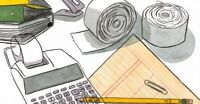 Online Professional Bookkeeping Services