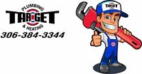 need a new water heater??? give us a call , 306-384-3344