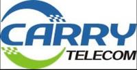Unlimited High Speed Internet 25M 35$ Free installation