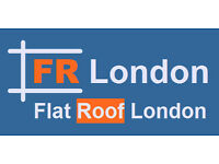 FLAT ROOFING SERVICES NORTH LONDON (Fibreglass,Epdm,PermauQik,Green roof,Torch felt