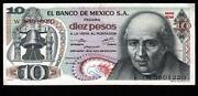 1975 Peso