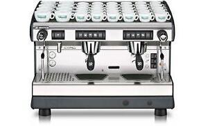 Commercial Espresso Machine | eBay