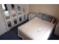 ****100 ROOMS EMPTY IN THE CITY AND EAST OF LONDON! CHOOSE THE BEST! ALL INCLUDED