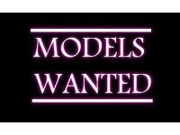 Nail models required