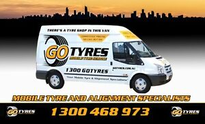 Best Value New Tyres on the Coast Nerang Gold Coast West Preview