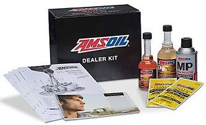#1 Synthetic Oil for Motorcycles,ATV's,UTV's