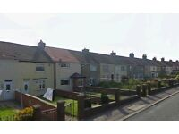 Fantastic 3 bedroom terrace situated in Milbank Terrace, Wingate, Durham