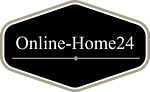Online-Home24