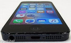 Apple iPhone 5, 32 GB, Silver / Space Grey / Gold, Unlocked, Brand New, Unlocked, Comes with Warranty