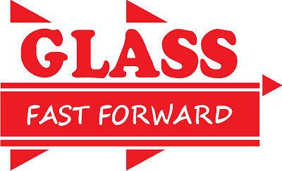 Glass FastForward