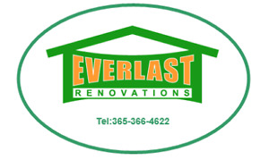 General Contractor in business for 20 years