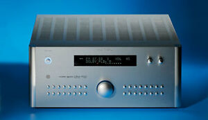 For Sale: Rotel 1560 7.1 Surround Receiver