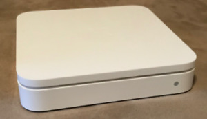 Apple Airport Extreme - router