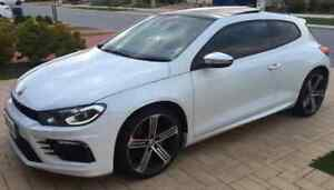 2015 Volkswagen Scirocco R1S **12 MONTH WARRANTY** West Perth Perth City Area Preview