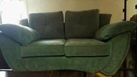 Sofa as new