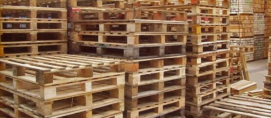 Pallets for sale all sizes Local deliveryin Prestwich, ManchesterGumtree - Pallets for sale all sizes Local delivery Around Greater Manchester Contact 07518 9999 29