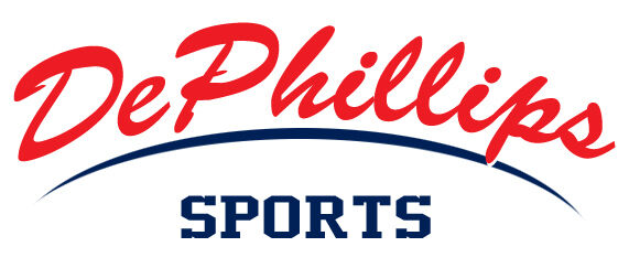 DePhillips Sports