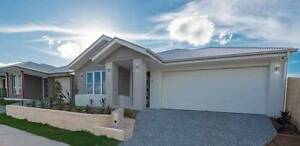 First Home Buyer? Bank Finance - $368pw to Own Beerwah Caloundra Area Preview