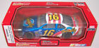 Ted Musgrave 1:24 Diecast Racing Cars