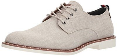 Tommy Hilfiger Mens GARSON Shoe Pick SZ//Color.