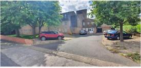 1 bedroom flat in Grainger Court, Dunholme Road, Newcastle upon Tyne
