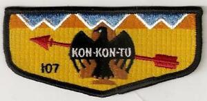 Best Selling in Boy Scout Patches