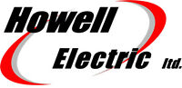 Journeyman Electrician's & Electrical Apprentice's