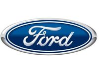 Ford Radio Codes