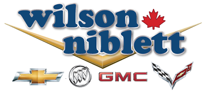 Wilson Niblett Motors Ltd