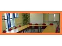 ( BA3 - Midsomer Norton Offices ) Rent Serviced Office Space in Midsomer Norton