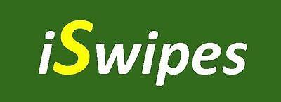 iSwipesStore