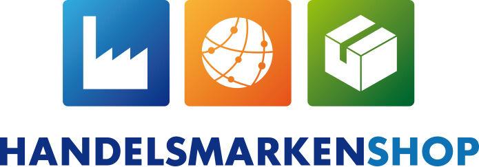 HandelsmarkenShop
