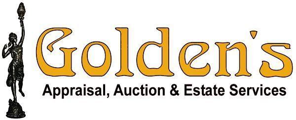 Golden's Estate Services #2