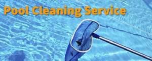 Pool Service Mackay Mackay City Preview