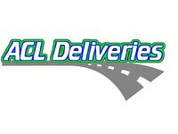 ACL Deliveries Vehicle Transport services