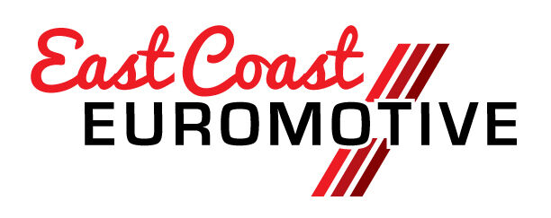 East Coast Euromotive
