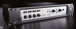 Digidesign Recording System....