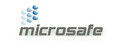 Microsafe Ltd