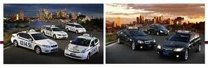 Sydney Metropolitan Unrestricted Taxi Licence Plate Condell Park Bankstown Area Preview