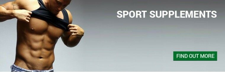 sportsupplementsllc