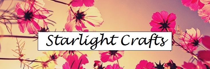 starlight_crafts