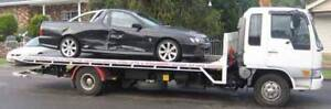 get rid from old vehicles in wacal Wacol Brisbane South West Preview